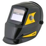 Máscara para solda automática Vonder