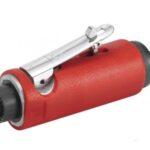 Micro retífica pneumática reta Worker