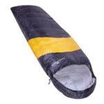 Saco de dormir 2,10MT X 75cm Belli