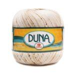 Linha Duna areia-9900 Círculo